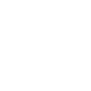 Cassone Law Offices LLC